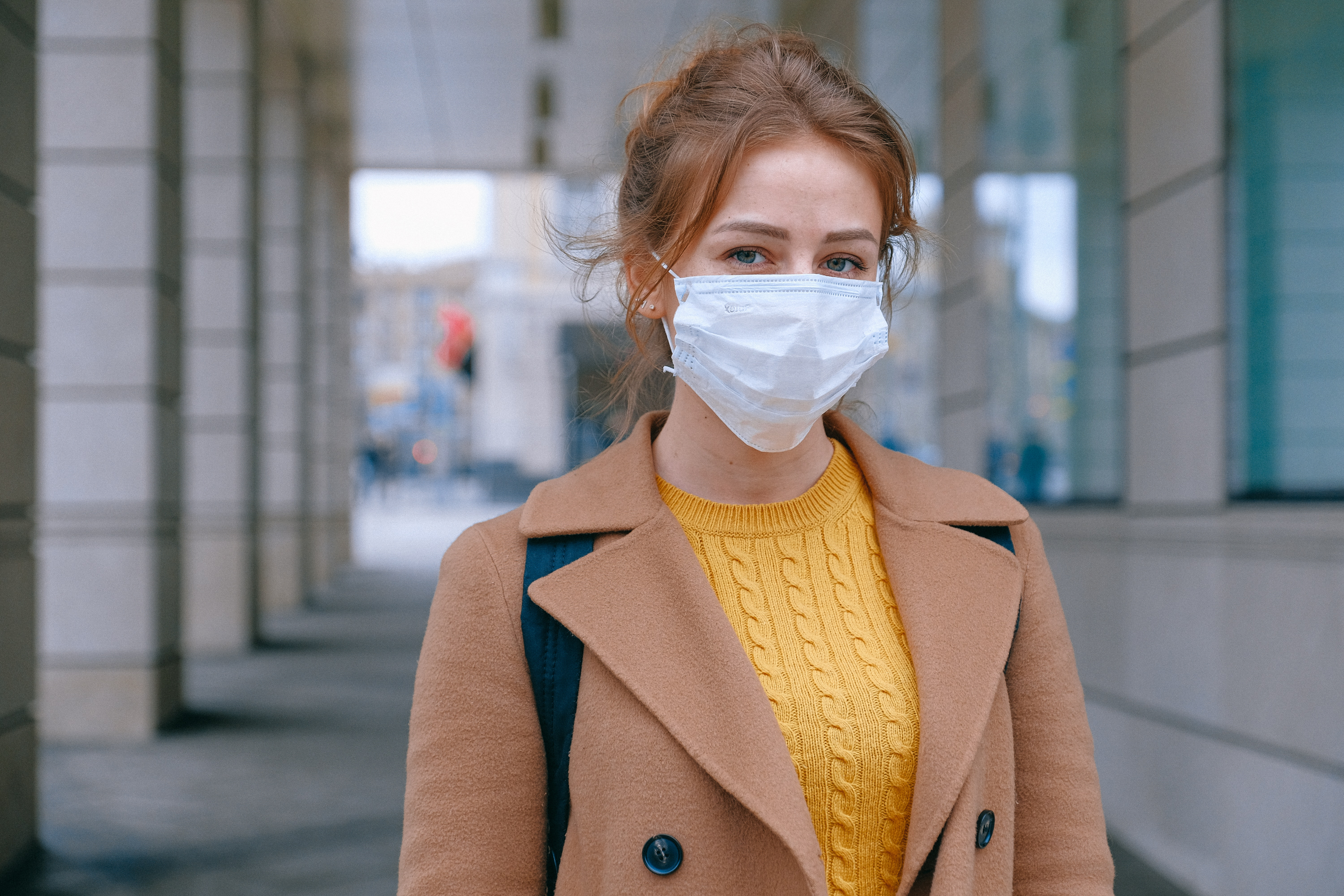 https://sociology.ubc.ca/wp-content/uploads/sites/3/2020/05/woman-wearing-face-mask-3902881.jpg