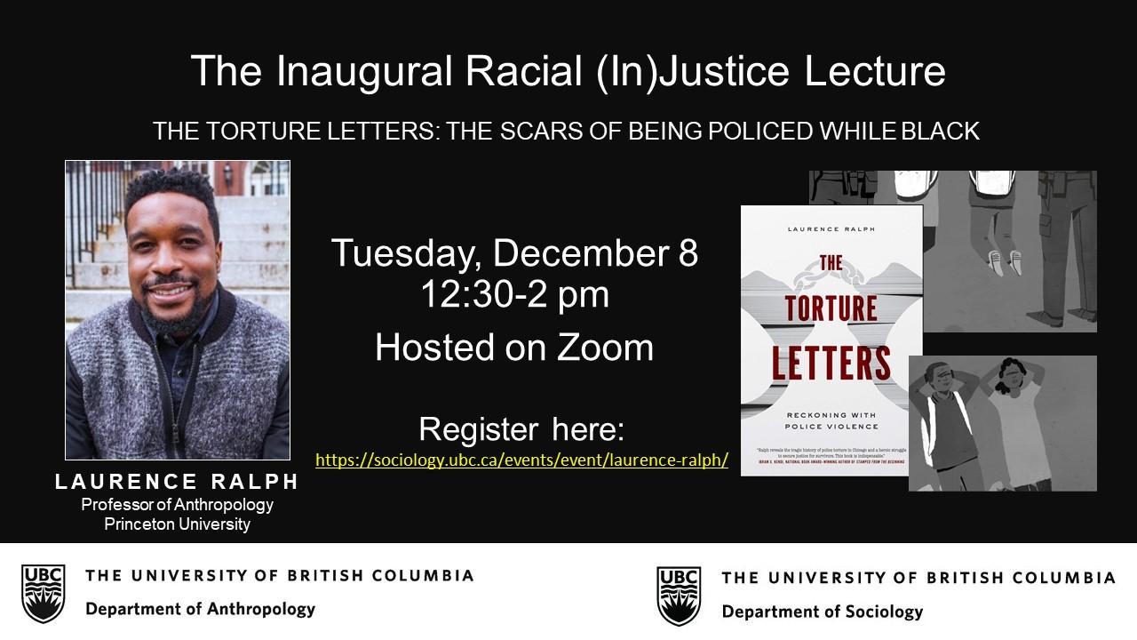 https://sociology.ubc.ca/wp-content/uploads/sites/3/2020/10/Laurence_Ralph_poster.jpg