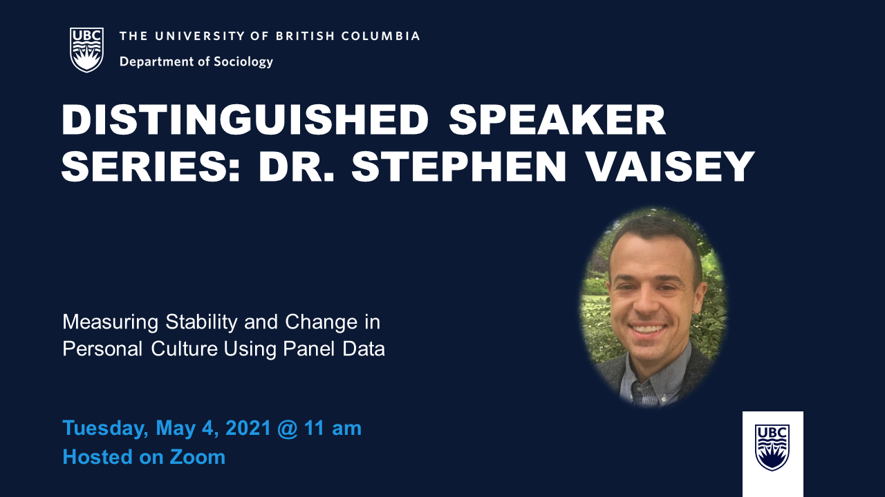 https://sociology.ubc.ca/wp-content/uploads/sites/3/2021/01/stephen_vaisey_poster_corrected.png