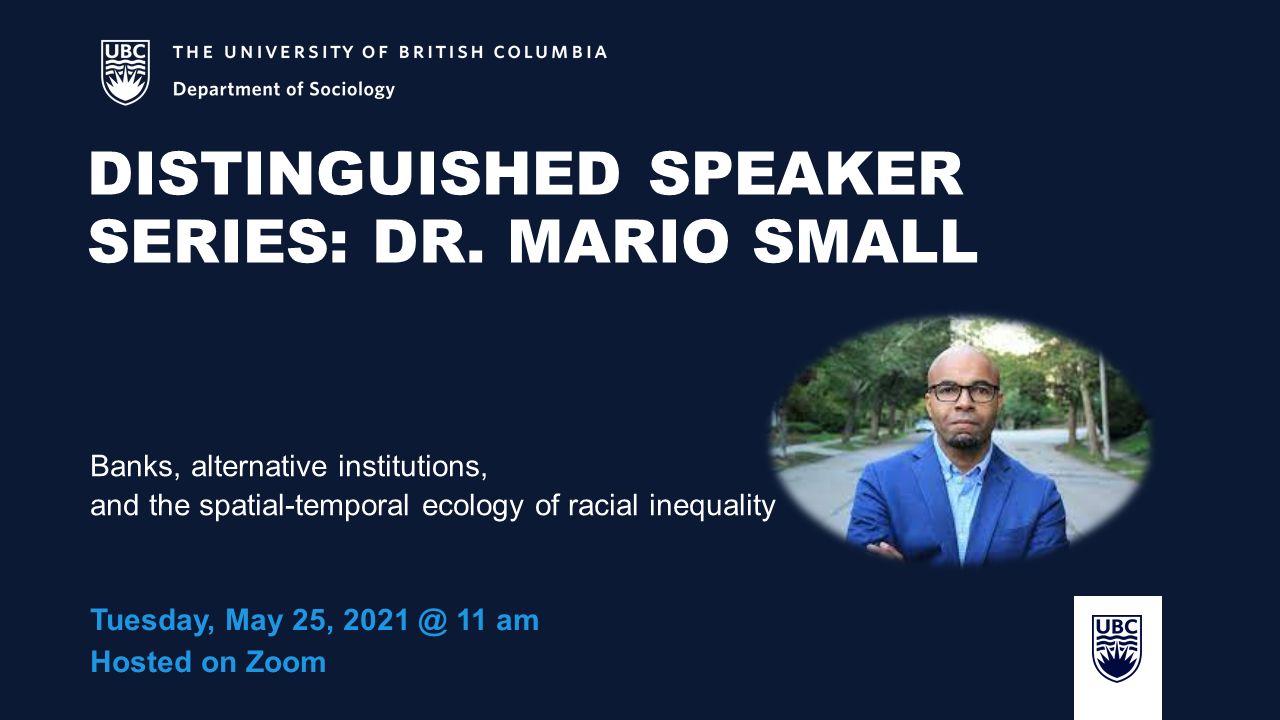 https://sociology.ubc.ca/wp-content/uploads/sites/3/2021/04/mariosmall_poster.png